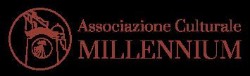 Associazione Culturale Millennium